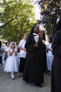 http://te-deum.blogspot.com/2008/08/assumption-2008-evening-mass-at-outdoor.html